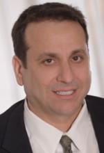 Barry Schmidt