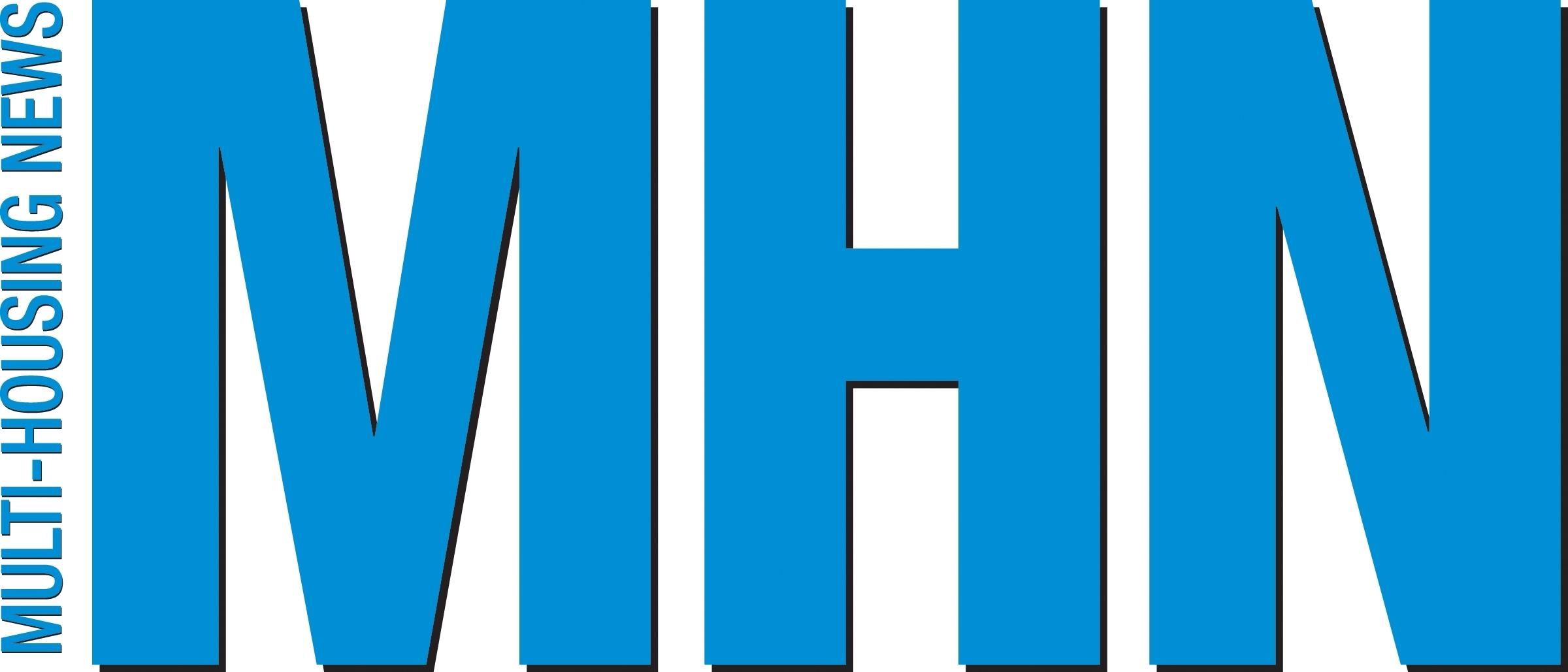 MHN Online